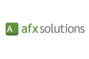 afx solutions
